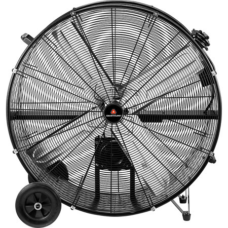 Barrel Fans - Tractor Supply Co.