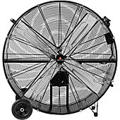 CountyLine™ Barn Fans | Tractor Supply Co.