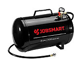 JobSmart®  | Air Compressors, Tools & Accessories