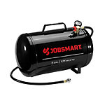 JobSmart® 5 Gallon Portable Air Tank