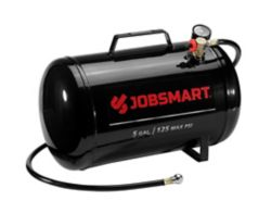 Shop JobSmart at Tractor Supply Co.