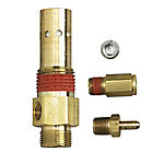 Campbell Hausfeld® Check Valve Kit for Air Compressors