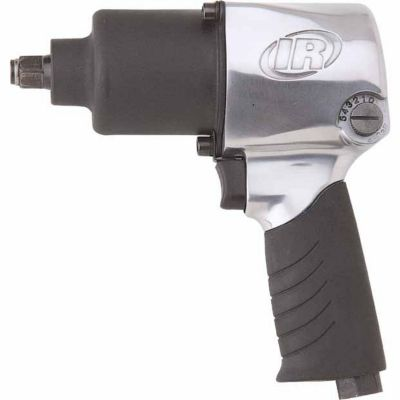 Ingersoll Rand® Air Impact Wrench Impactool, 1/2 in. Drive, 231G