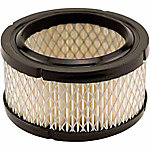 Ingersoll Rand® Compressor Filter Element