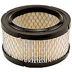 Ingersoll Rand® 1-Stage Compressor Filter