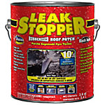Gardner-Gibson Leak Stopper® Rubberized Roof Patch, 1 gal