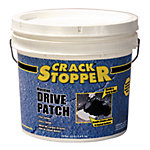 Gardner-Gibson Crack Stopper® Drive Patch, 10 lb.