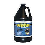 Gardner-Gibson Crack Stopper® Rubberized Blacktop Elastomeric Crack Filler, 3.6 qt./3.4L