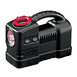 Campbell Hausfeld® Tire Inflator with Safety Light, 12 volt