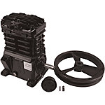 Campbell Hausfeld® Air Compressor Pump with Flywheel