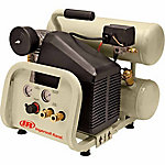 Ingersoll Rand 2 HP 4 Gallon Twinstack Air Compressor