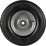 Pneumatic Replacement Tire, 16 in.