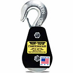 Tuf-Tug® 3 in. Hook Block