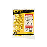 Zareba® Yellow Screw-On Insulator