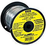 Fi-Shock™ Aluminum Wire, 14 Gauge, 1/4 Mile