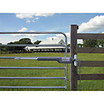 Mighty Mule® FM350 Automatic Gate Opener