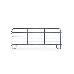 Corral & Feedlot Panels - Tractor Supply Co.