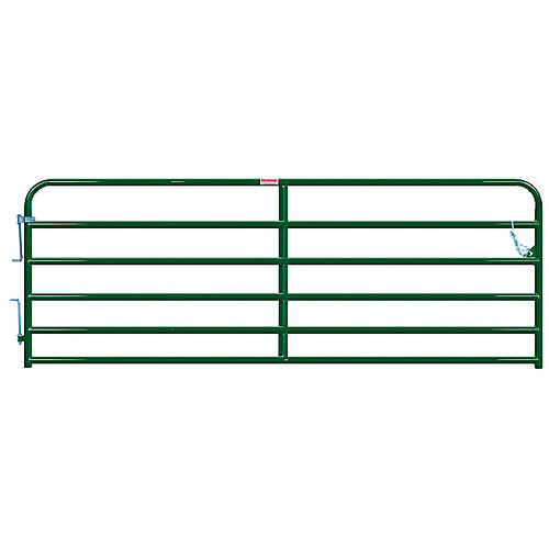 Countyline Fencing - Tractor Supply Co.