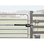 Mighty Mule MM600ET-PRO Heavy Duty Automatic Gate Opener