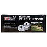 Mighty Mule® Wireless Vehicle Sensor, FM130-SW