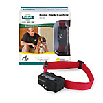 Innotek® Automatic No-Bark Collar