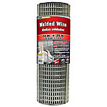 Cage Wire, 30 x 10 ft. 1/2 x 1 in.