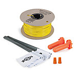PetSafe® Extra Wire & Flag Kit