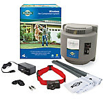 PetSafe® Wireless Pet Containment System®