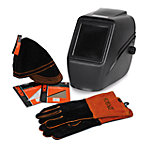 Hobart Standard Welding Helmet Value Pack