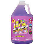 Krud Kutter Multi-Purpose Power Wash Concentrate, 9 lb.