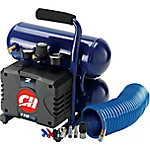 Campbell Hausfeld® 2 Gallon Air Compressor