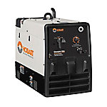 Hobart Champion™ ELITE Welder/Generator