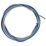 Hobart Welding Gun Replacement Liner, .023 in. to .035 in.