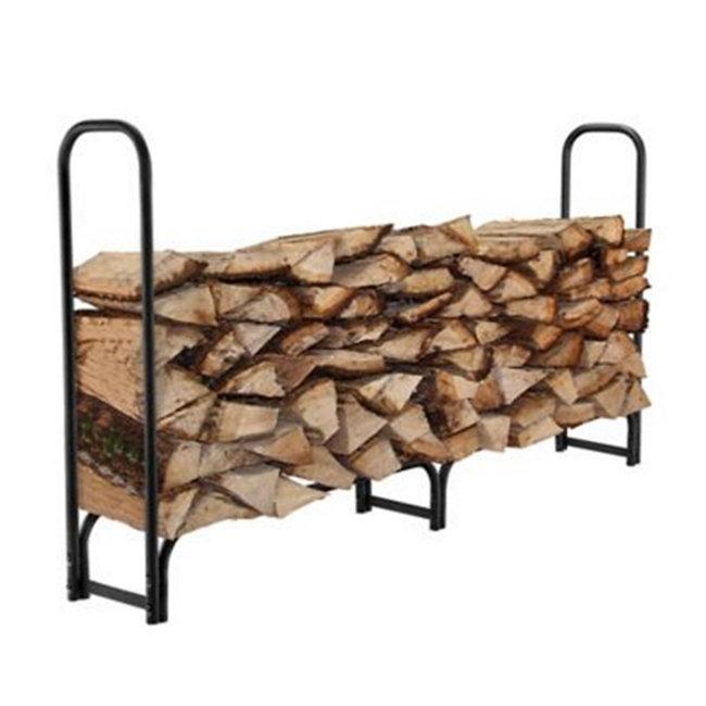 Log Racks - Tractor Supply Co.