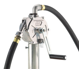 Tractor supply hand pump ccuart Images