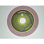 Timber Tuff™ Grinding Wheel, 3/16 in. x 4 in. Dia.