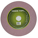 Timber Tuff™ Grinding Wheel, 1/8 in. x 5-11/16 in. Dia.