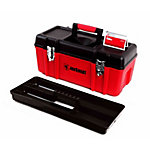 JobSmart® 20 in. Portable Tool Box