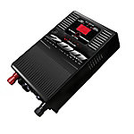 Schumacher 200 W Power Inverter