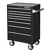 JobSmart®  | Tool Boxes, Chests & Bags