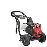 Pressure Washers, Accessories & Parts
