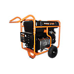 Generac® Electric Start Portable Generator, 15,000 Watts