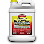 Gordon's® Pronto Big N' Tuf 41% Glyphosate Weed & Grass Killer, 2-1/2 gal.