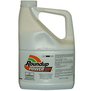 roundup powermax weed killer concentrate 2 5 gal at. Black Bedroom Furniture Sets. Home Design Ideas