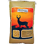 PlotSpike™ Forage Oats, 50 lb., 1/2  Acre Coverage