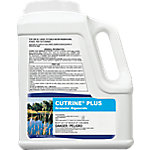 Applied Biochemists Cutrine-Plus® Granular Algaecide, 12 lb.