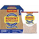 Fresh Cab® #1 Botanical Rodent Repellant, 10 oz.