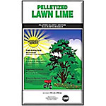 Soil Doctor® Pelletized Lawn Lime, 40 lb.