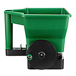 GroundWork® Multi-Purpose Hand Spreader