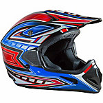 Raider™ MX 3 Helmet, Medium